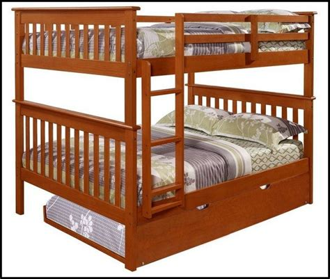 the bunk bed in the world a bedroom with bunk bed decor around the world