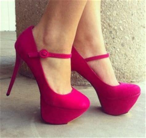 imagenes de unas zapatillas zapatillas color rosa 2016