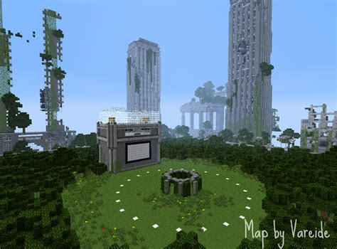 hunger games themes minecraft minecraft the survival games hunger games 2 by forria