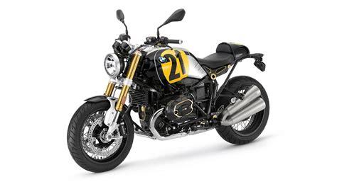 T V Preise Motorrad by Bmw K 1600 Gt Motorrad Luxus Hat Seinen Preis