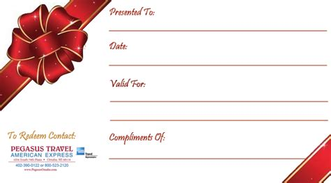 plane ticket gift card template gift certificate template plane ticket images
