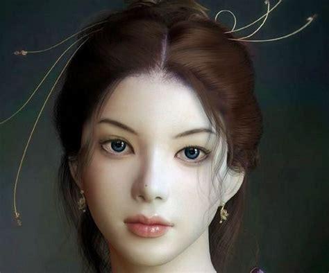 imagenes artisticas bonitas 17 mejores im 225 genes sobre arte en pinterest pinturas de