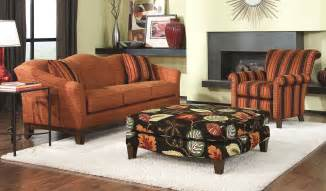 smith brothers sofa reviews smith brothers sofa smith brothers furniture warranty