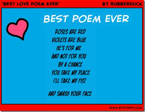 silly poems 20 most poem pictures and photos