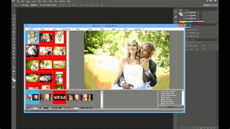 album ds templates album ds 11 3 0 version free