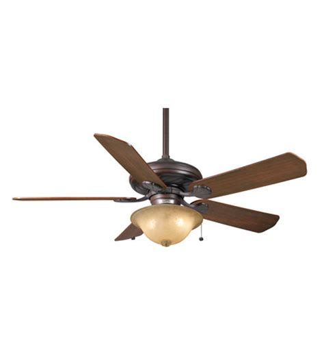 Refurbished Light Fixtures Refurbished Ceiling Fans Neiltortorella