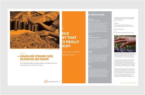 S 243 Nia Teixeira Ip S Marketing Materials Templates Marketing Material Templates