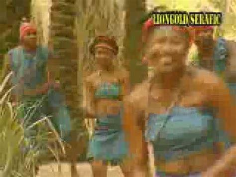 ali chukwuma his peace makers international ife oma dimma ozoemena nsugbe olali ikputu the legend doovi