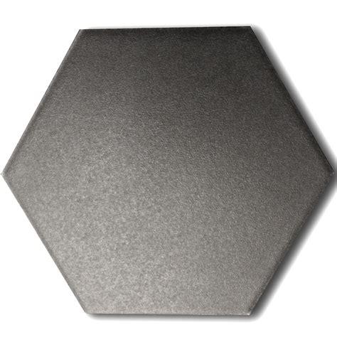 fliese hexagon muster bodenfliesen hexagon sechseck fliesen angle schwarz