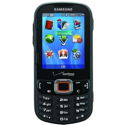 samsung cell phone samsung intensity iii prepaid cell phone by samsung