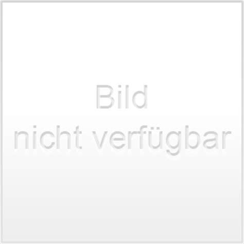eckbank leder | kaufen sie eckbank leder auf www.twenga.de