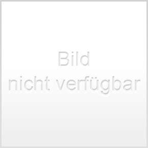 Teppich In Und Outdoor 187 Aisne 171 Gewebt Sisaloptik Online Kaufen » Ideas Home Design
