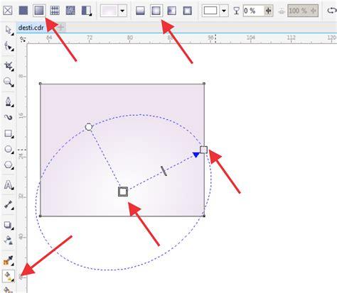 cara membuat foto menjadi kartun corel draw x7 cara membuat kartun anime dengan coreldraw