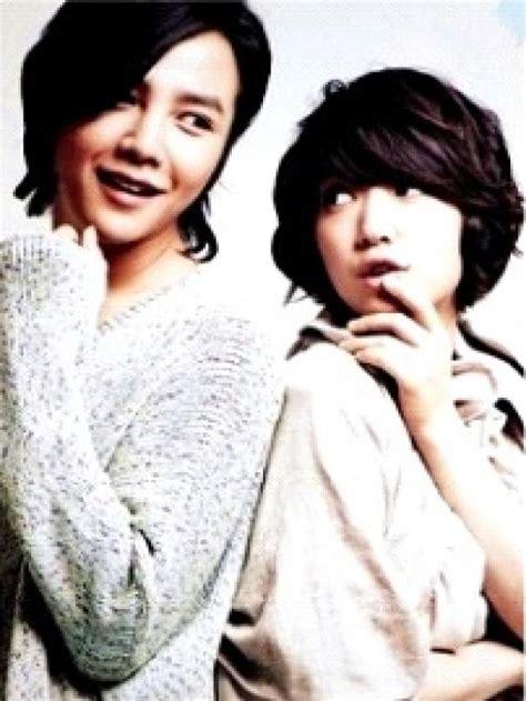 imagenes coreanas de novelas lista novelas coreanas la mejor pareja