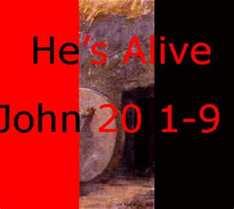 john 20 john 20 sermons sermons on john 20 sermons