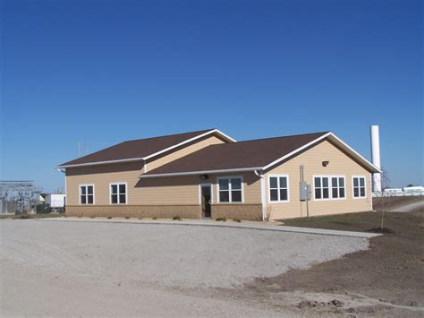 Barns Garages commercial buildings king city lumber mound city