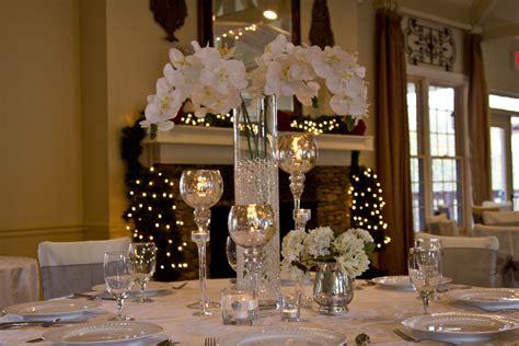 decorations atlanta it s all about the centerpiece wedding lighting decor