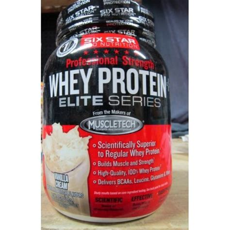 r protein shakes for weight loss when to drink whey protein shakes for weight loss