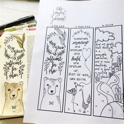 986 best images about bible journaling on pinterest