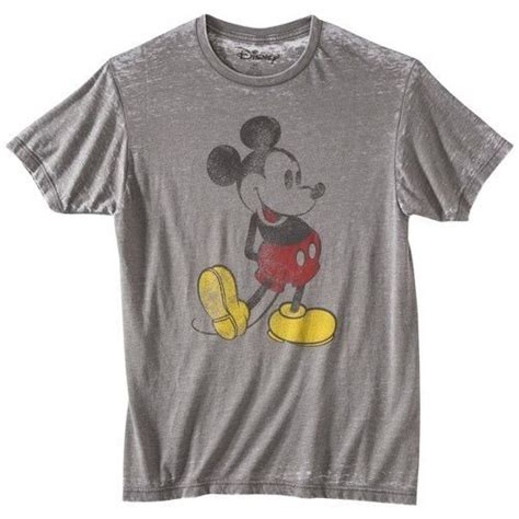 Mickey Mouse T Shirt s mickey mouse t shirt ebay
