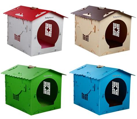 cheap plastic dog house online buy wholesale dog house plastic from china dog house plastic wholesalers