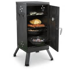 brinkmann barrel charcoal smoker grill brinkmann 174 charcoal smoker 179006 grills smokers at