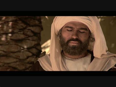 Dvd Original Qamar Bani Hashim qamar bani hashim subtitles