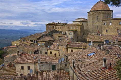 best town in tuscany the ten top towns of tuscany