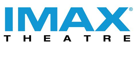 Imax Gift Card - imax clipart clipground