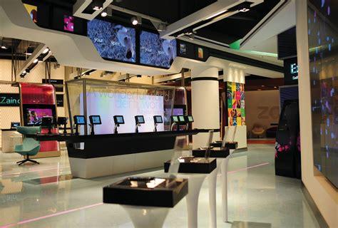 digital shop 8 industry rooms retail of the future r ga zain digital