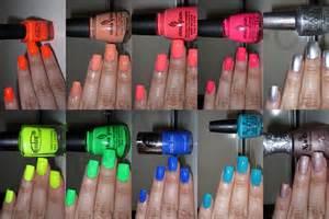 summer nail colors hd wallpapers