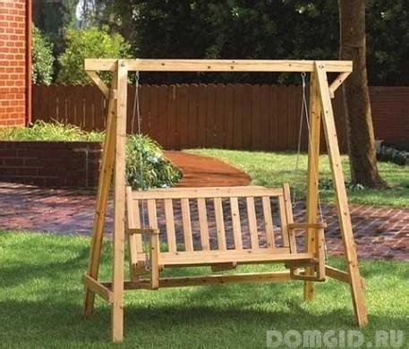 amaca obi выбираем садовые качели качество дизайн модели