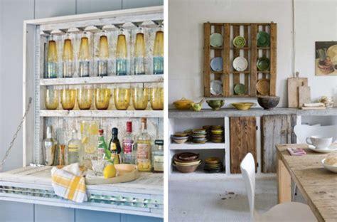 decorar cocina reciclando ideas para decoraci 243 n reciclando manualidades para
