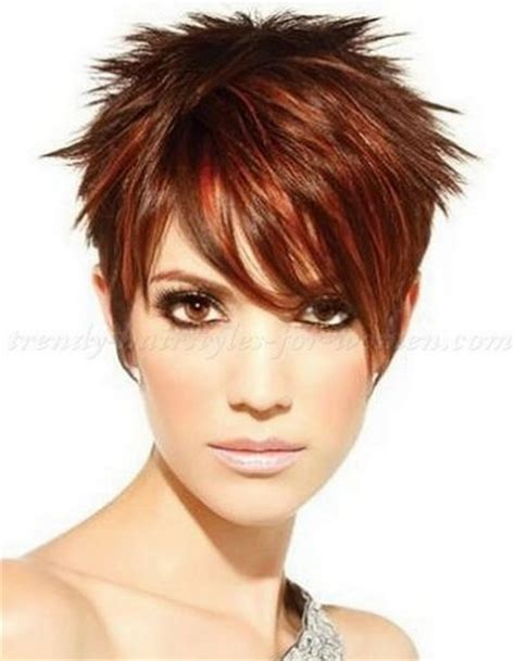 short spiked bobs 17 best images about hair on pinterest swing bob