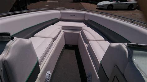 boat upholstery in phoenix az custom boat utv upholstery services phoenix az