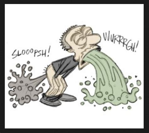 vomiting and diarrhea barf and diarrhea clipart clipart suggest