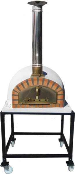 Oven Gestell by Fahrbares Gestell F 252 R Holzback 246 Fen Tomishop