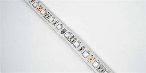 led grow light strips led grow strip plant light led world lighting