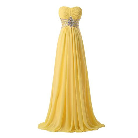 chinese party dresses promotion online shopping for promotional evening dresses china free shipping discount evening dresses