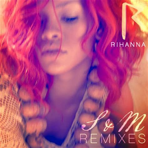 s and m rihanna s m remix ft j cole new song