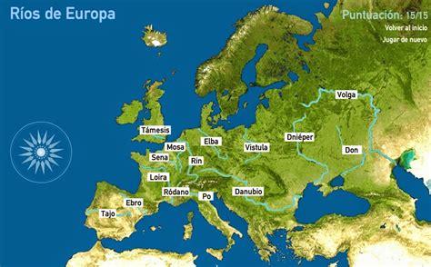 cadenas montañosas mas altas de europa pr 193 cticas 5 186