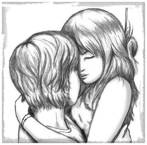 imagenes a lapiz romanticos dibujos a lapiz romanticos y tiernos dibujos de amor a lapiz