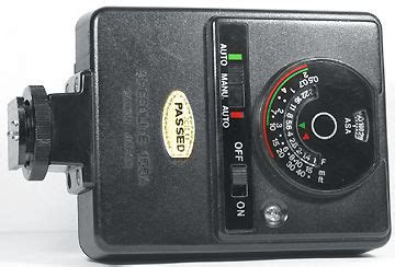 canon flash 155a speedlite