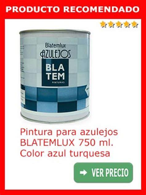 pintura  azulejos de bano colores  precios pintura