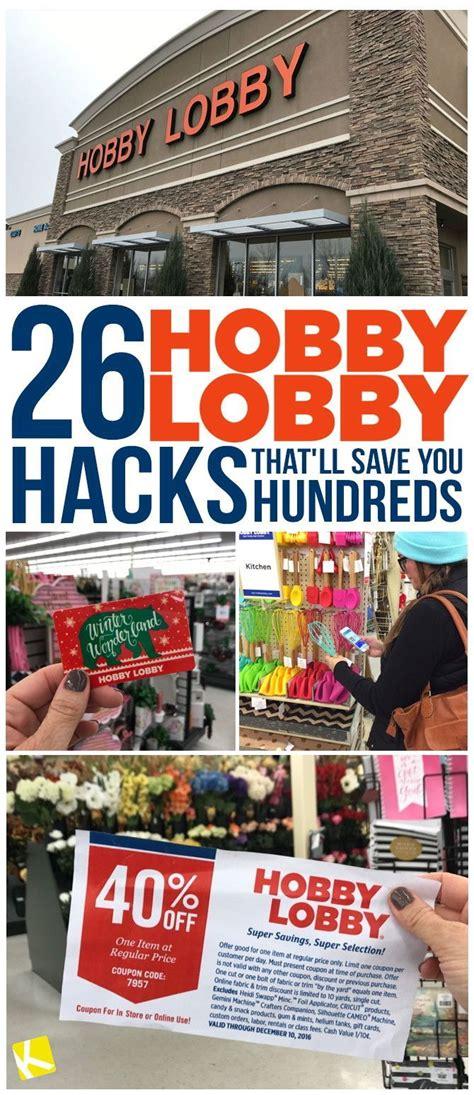 hobby lobby ls on sale 25 best ideas about hobby tools on pinterest dremel