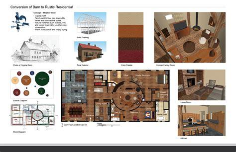 interior design student portfolio layout interior designer portfolio layout www imgkid com the