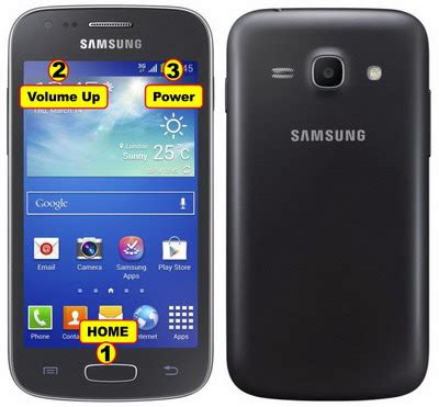 cara hard reset samsung galaxy ace 3 gt s7270 by dava erlangga hard reset factory reset samsung galaxy ace 3 s7270