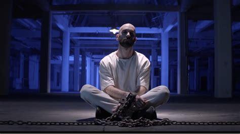 eminem x ambassador suicide squad music video features lil wayne x