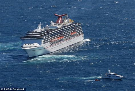 sinking boat cruise 31 unique carnival cruise ship sinking fitbudha