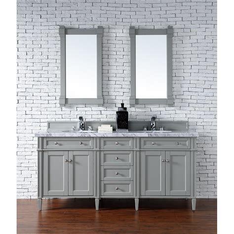 Modern Bathroom Martin Martin 72 Quot Cabinet Vanity